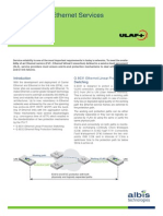 Whitepaper_Protection-of-Ethernet-Services.pdf