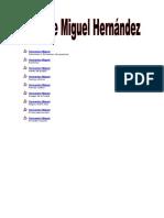 Hernandez Miguel
