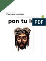 cuaresma_vocacional
