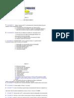 Planilha de Apuracao Do ICMS Versao 5.