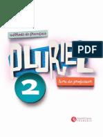 Plurielprof2