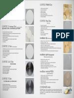 07 - CORITEC Materials