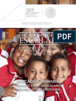 Guía CTE 2a 2015-2016 Primaria