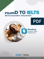 Reading Ac Practice2