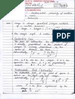 iitjeephysicsclassnotesbyambarishsrivastavapart4-140617052109-phpapp01
