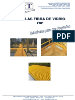 Folleto Frp