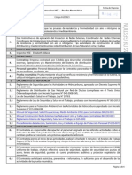 ANEXO 8.31_Instructivo de HSE Para Prueba Neumatica