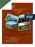CTSIG-Formas-Topográficas-Singulares.pdf