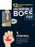 12 Characteristics of Horrible Boss 150304214532 Conversion Gate01