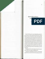 Decimo Junio Bruto en Hispania. Las Fuentes Literarias. Milagros Cavada Nieto. PDF