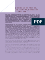 Eunice J Minford MA FRCS Ed.pdf