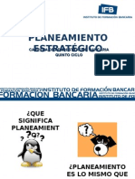 Planeamiento Estratégico SESION 01_04