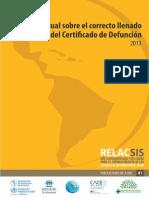 RELACSIS-GT4-pub_V2