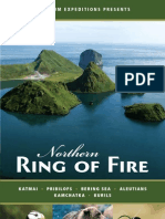 Northern Ring of Fire
