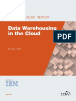 DW in the Cloud_web