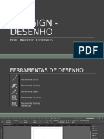 INDESIGN - DESENHO  9