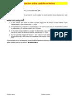 portfolio activities -format-2015 (1).docx