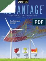 Ansys Magazine AA V5 I1 Full Version