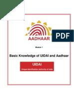 module_1_basic_knowledge_of_uidai_and_aadhaar_16032015.pdf