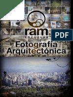 ram_foto_arq (1)