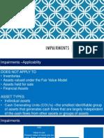 Impairments+pdf