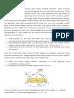Sistem Koordinat Geodetis.docx