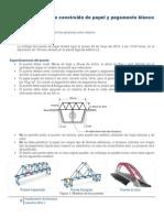 2DisenoPuente (1)