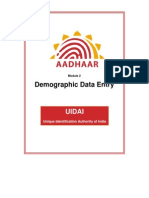 module_2_demographic_data_entry_16032015.pdf