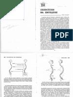 exercicios-na-escoliose-caillet.pdf