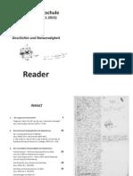 Reader_der_Marx-Herbstschule.pdf