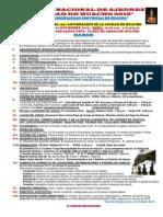 Bases Torneo Nacional Ciudad de Huacho 2015-DEFINITIVO.pdf