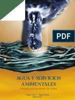 Agua y Servicio Ambiental
