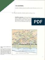 TIPOS DE ACUIFEROS.pdf
