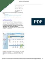 [GUIDA] Link2SD & Partizione SD Ext