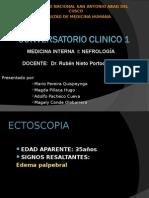 Caso Clinico_ Lupus Para Exponer