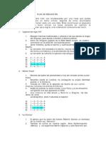 15planderedaccinclaves-130806072755-phpapp01