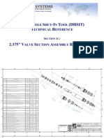 DHSIT Technical Reference Valve 2375 10004854