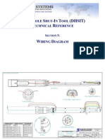 DHSIT Technical Reference Wiring Diagram