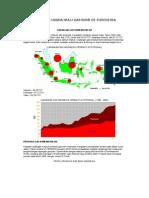Kegiatan Usaha Hulu Gas Bumi Di Indonesia