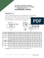 TDN-¦05