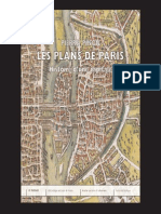 PL_PARIS