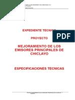 2.- ESPECIFICACIONES TECNICAS A.I. - copia.doc