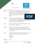 091029 6min Laughter Yoga PDF