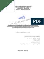 2301-11-04105.pdf