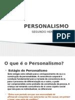 PERSONALISMO (4).pptx