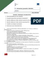 M04 UF1 A3 Introducci-- A La Pneum--tica