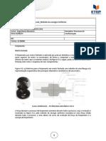 Cap4_Métodos de Cálculo Forjamento_R0