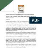 27-10-15 Restablece DIF Municipal La Unidad de Mastografía Del Centro Hábitat Solidaridad