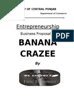 business plan 22.docx