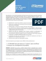 8 Verdades Mentiras Indicador Prazos SPI IDP